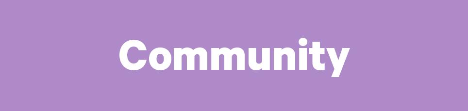 2016-06-01_TYF_community_v01