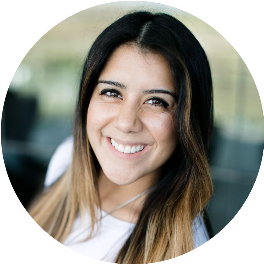 Amalia Reyes