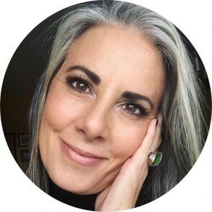 Margarita Conde Escribano Conde Escribano