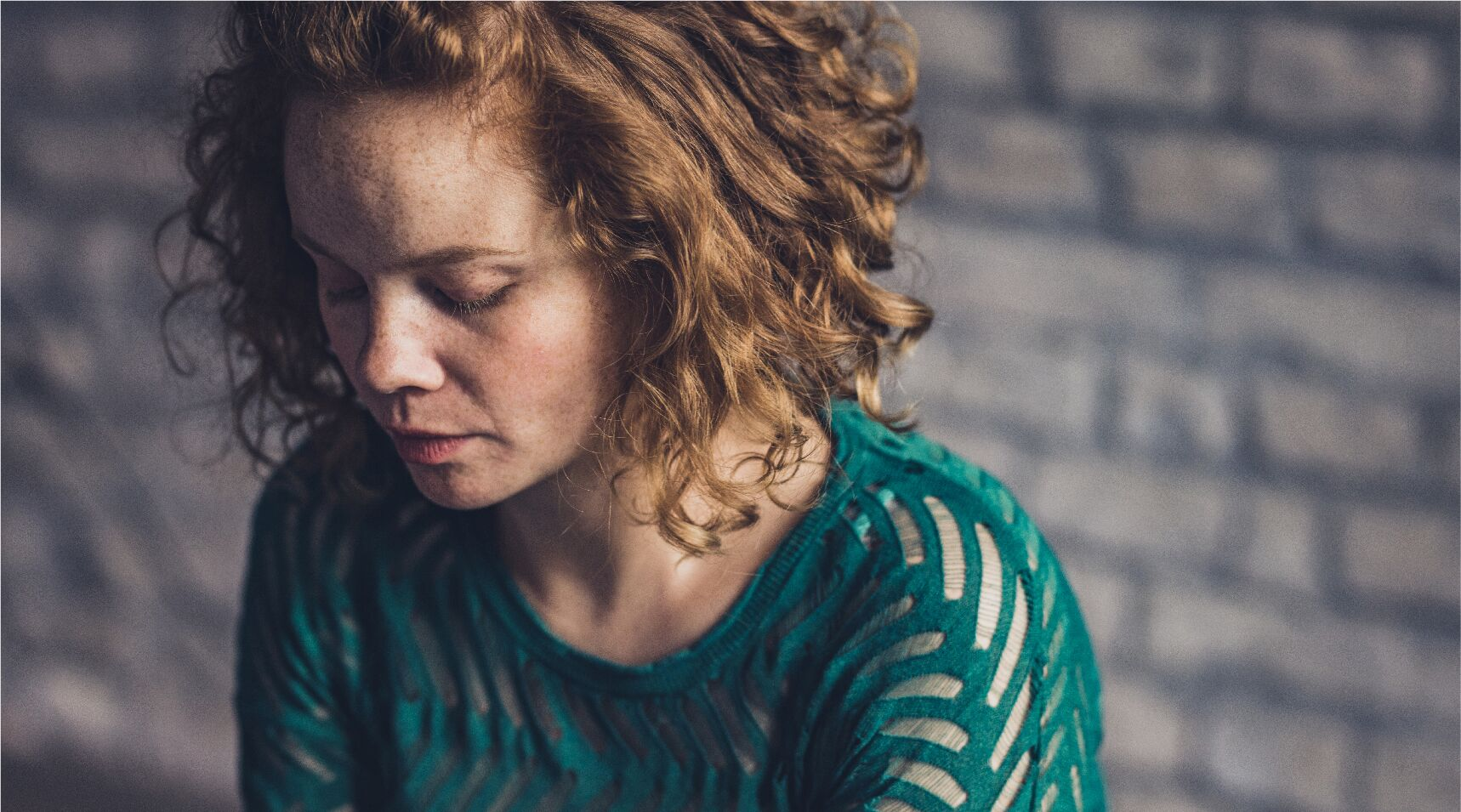 There can be a lot of stigma surrounding child sexual abuse; here's how to combat it.